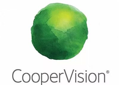 coopervision contact lenses optometrist local 3