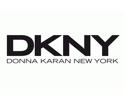dkny designer frames optometrist local