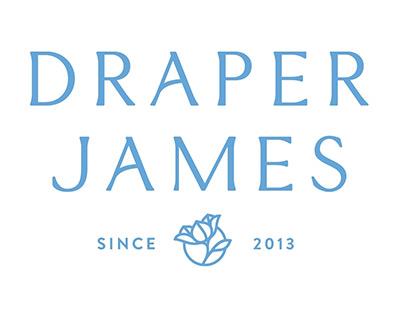 draper james designer frames optometrist local