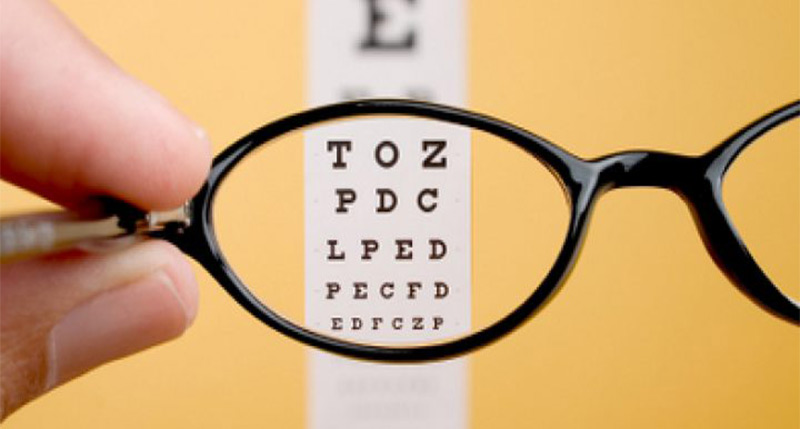 eye health adult pediatric eyecare local eye doctor near you