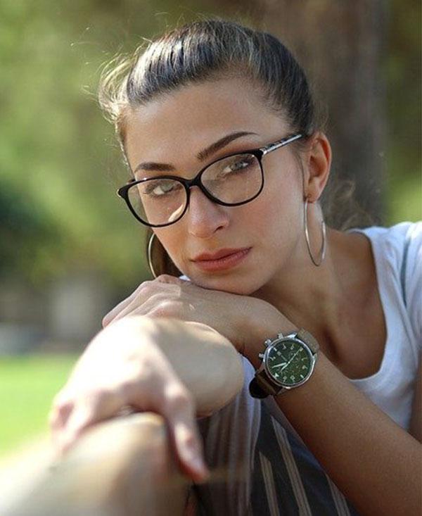 eyeglasses winston-salem, nc