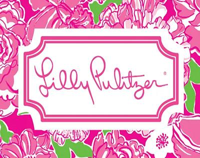 lilly pulitzer designer frames optometrist local 3