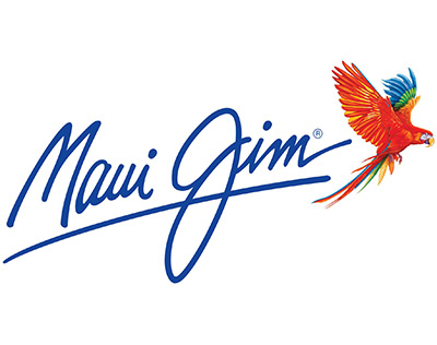 maui jim designer frames optometrist local 2