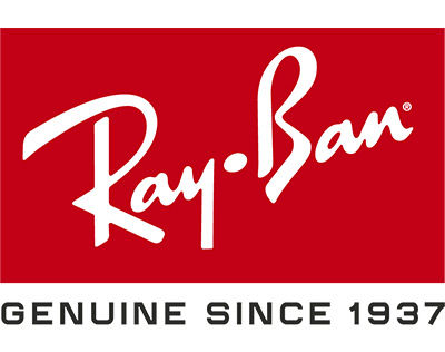 ray ban eyewear designer frames optometrist practice local