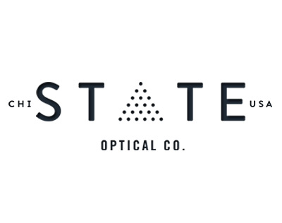 state optical designer frames optometrist local