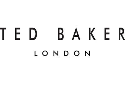 ted baker designer frames optometrist local