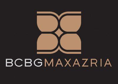 bcbg designer frames optometrist local 2