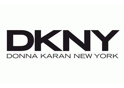 dkny designer frames optometrist local
