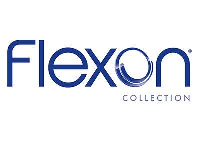 flexon designer frames optometrist local