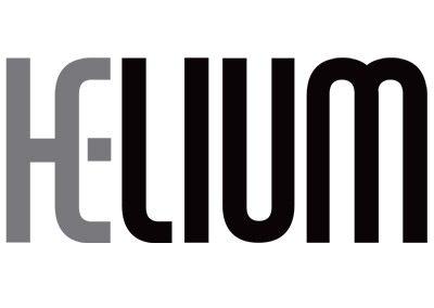 helium designer frames optometrist local