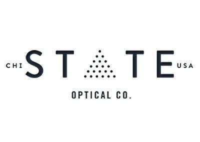 state optical designer frames optometrist local