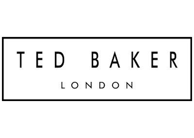 ted baker designer frames optometrist local 2